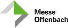 Messe Offenbach Logo